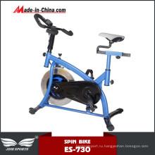 Новейшее высокое качество Body Building Spining Bike (ES-730)