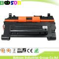 Cc364A Toner für HP Laserjetp4014 / 4015/4515