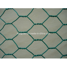 PVC Gabion Korb (HPZS5003)