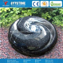 High quality customized cheap outdoor water fountains sale for indoor