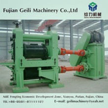 Continuous Rolling Mill for Rebar/Coil
