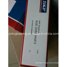 Njg 2318 Vh Bearing Full Complement Cylindrical Roller Bearing Njg2318 Vh 90X190X64mm