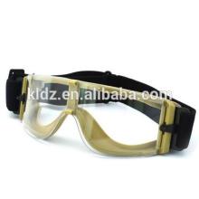 KL-1060Y Gafas de seguridad