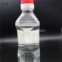 similar Plasticizer as DOP EFAME in plastic product
