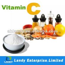 Preço do ácido ascórbico USP30