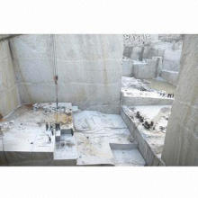 G603 tiles, own quarry of G603, customized requirements are accepted