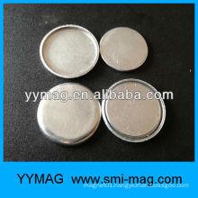 Hot sale neodymium Monopole magnet