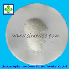 Steel Grade Ammonium Sulfate White Granular