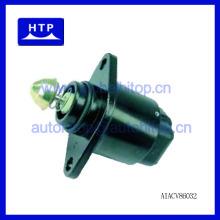 Válvula de control de aire de ralentí para LUMINA 3.8 92 para Suzuki apv 17112649