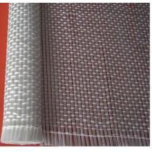 Glasfaserverstärkte Kunststoffe E-Glas