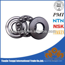 Low noise high quality bearing thrust 53222