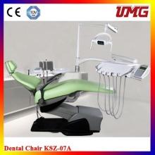 Цена продажи китайского стоматологического оборудования