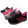 New Hot Arriving Popular Women′s Sneaker Shoes