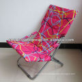 Factory direct hot selling sun chair