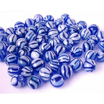 Многофункциональные стеклянные шарики с низкой ценой
