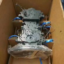 708-2L-00790 komatsu main pump PC200-8 hydraulic parts