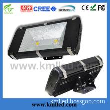 Bridgelux CE RoHS 140W 160W 180W 200W COB Tunnel Light LED