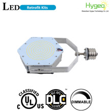 Kit di retrofit a led 100w 200w