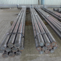 Grinding Ball Steel B2 B3 Material for Mining Grinding Balls