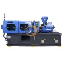 100T Injection moulding machine for PET preform
