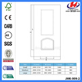 JHK-008-2 Hollow Core Interior Doors  Best Buy Prehung Interior Double Doors