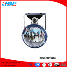 Fog Lamp 20779458 For VOLVO Truck Parts