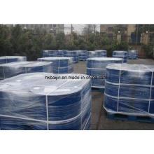 Mea / Monoethanolamin 99,5% für Reinigungsmittel