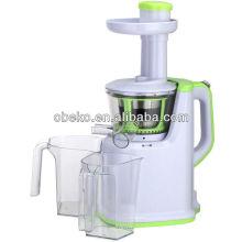 juice maker with CE,GS,RoHS,LFGB