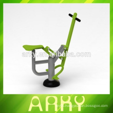 High Quality Outdoor Single Exercise Equipment