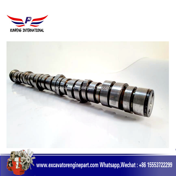 Engine Camshaft for VOLVO D13 21154172