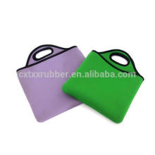 fancy neoprene laptop bags for wholesale high quality