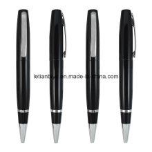 Customized Metallic Pen with Company Logo (LT-C156)