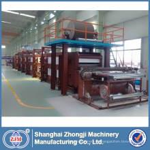 Sandwich Panel Machinery