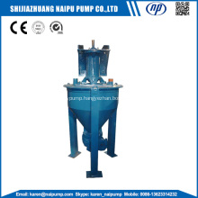 AF double casing froth pumps