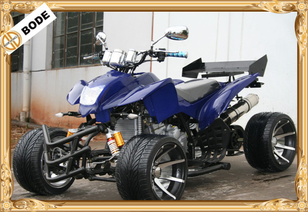 2015 neue 250 ccm Sport ATV Racing Quad