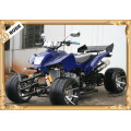 2015 nouvelle 250 cc ATV Sport Racing Quad