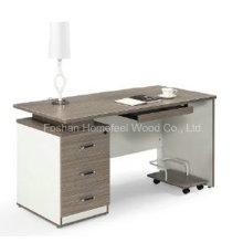 Стол для домашнего офиса (HF-DC014)