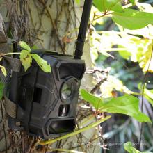 3G WIFI 12MP 1080P 0.4s schnelle Reaktion im Freien widlife und Sicherheit Jagd Hinterkamera