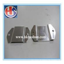 Professionelle Potential-Hardware-Zubehör (HS-SO-002)