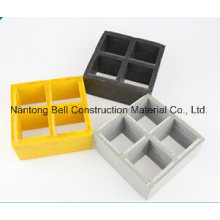 Fiberglass Floor Grating, FRP Grating, Prfv, Gratings for Walking.