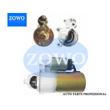 2-1800-FD-1 50-239 FORD STARTER MOTOR 12V 10T 1.4KW