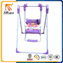 Chinese Baby Swing mit Baldachin günstigen Preis Großhandel
