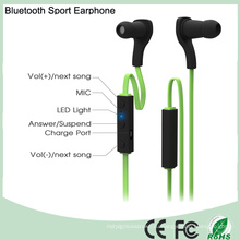 Беспроводная Bluetooth Handsfree наушники гарнитура (БТ-188)