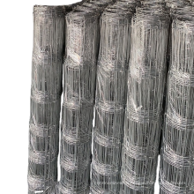 galvanized square metal fence posts bulk fencing wire woven wire fence