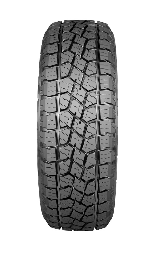 225 / 45ZR17 94V farroad PCR-band