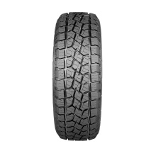 Light Truck All Terrain 265/65R17