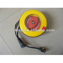 Yutong Bus Door emergency valve