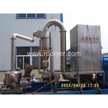 WFJ series super fine grinder/pulverizer/mill/crusher for herb