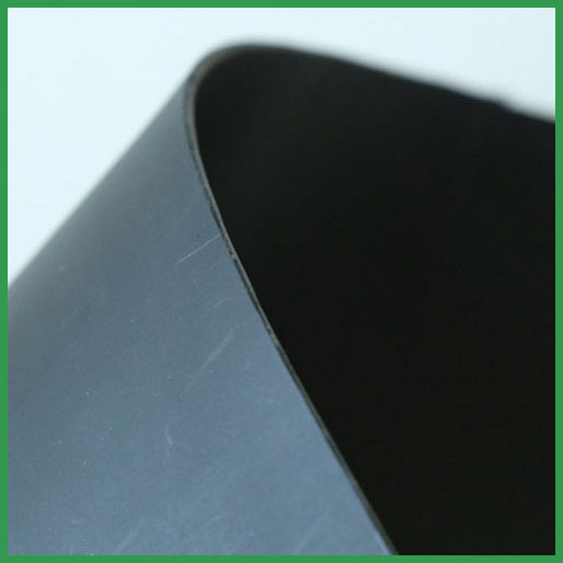 Smmoth Geomembrane