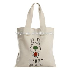 Fashion Top Quality New Design Special Cotton Bag Supplier For Sale